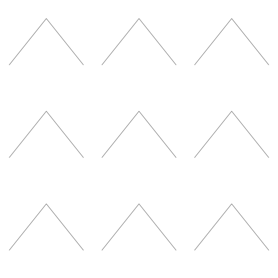 Tynn Alpakka Ull