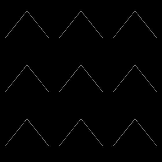 1613  Alpakka Voksne